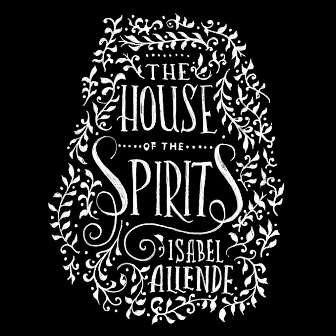 HouseOfTheSpirits_1000
