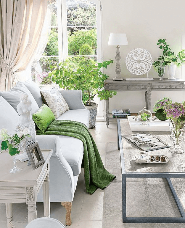 living-room-green-accents-pantone-greenery.png