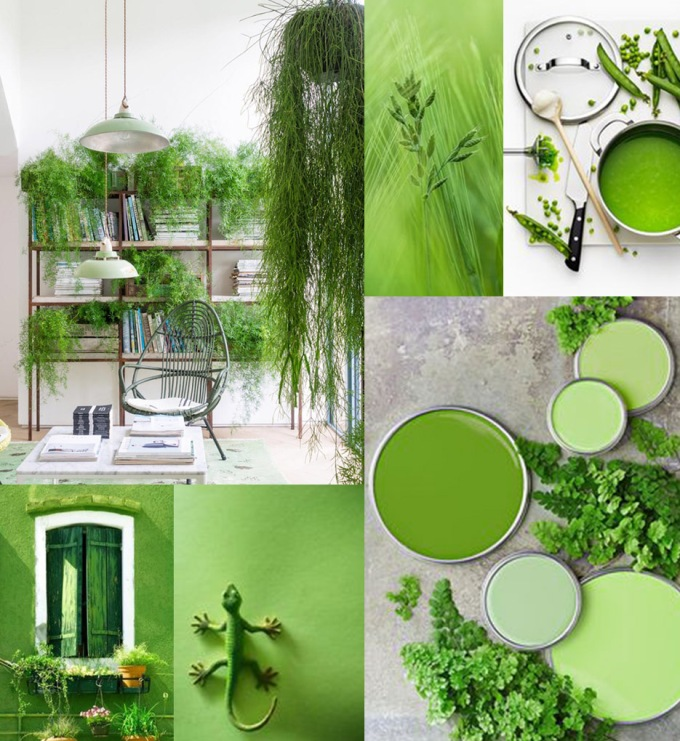 pantone-2017-mood-white-green.jpg